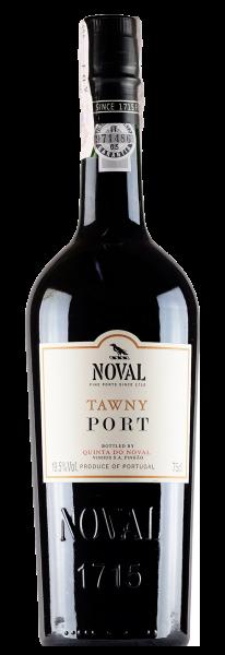 Quinta Do Noval Tawny Port склад магазин winewine