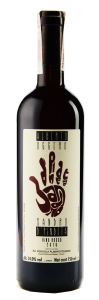 Alberto Oggero Vino Rosso Sandro d'Pindeta wine wine магазин склад