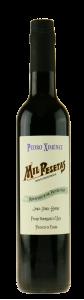 Mil Pesetas Pedro Ximenez Jerez магазин склад wine wine