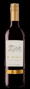 Richebaron rouge склад магазин winewine