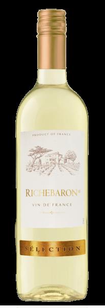 Richebaron blanc склад магазин winewine