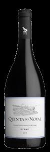 Quinta do Noval Syrah 2016 winewine