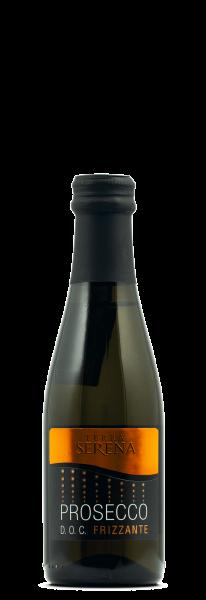 Terra Serena Prosecco Frizzante склад магазин winewine