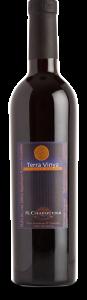 M.Chapoutier Terra Vinya Banyuls склад магазин winewine