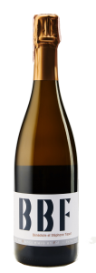 Andre et Mireille Tissot Cremant du Jura BBF wine wine магазин склад
