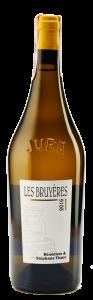 Andre et Mireille Tissot Chardonnay Le Bruyeres wine wine магазин склад