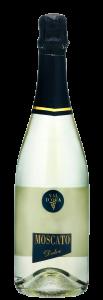 Val d'Oca Moscato - магазин-склад wine wine