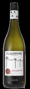 Flagstone Word of Mouth склад магазин winewine