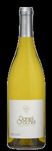 Daniel Crochet Sancerre Blanc магазин склад wine wine