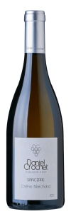 Daniel Crochet Sancerre Blanc Chene Marchand магазин склад wine wine