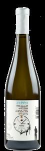 Fio Wein Teppo wine wine магазин склад