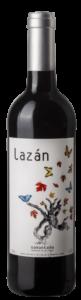 Lazan Tinto склад магазин winewine