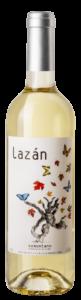 Lazan Blanco склад магазин winewine