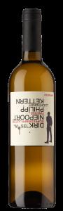 Fio Wein Ratzelhaft Weiss wine wine магазин склад