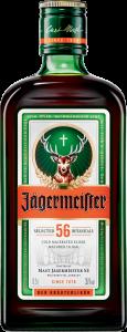 Лікер Jagermeister 0.5л