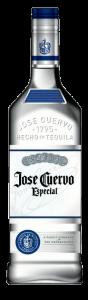 Текіла Jose Cuervo Especial Silver wine wine магазин-склад