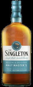 Віскі The Singleton of Dufftown Malt Master wine wine магазин-склад