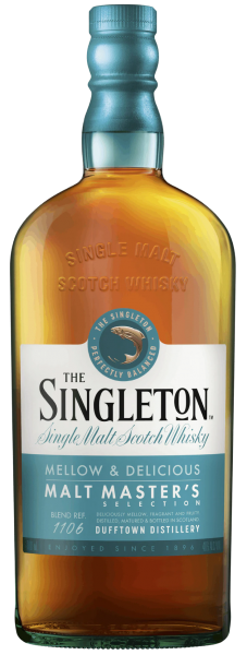 Віскі The Singleton of Dufftown Malt Master wine wine магазин-склад