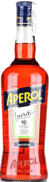 Aperol 1л магазин склад wine wine
