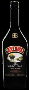 Лікер Baileys 0.7л склад магазин winewine