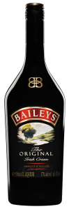 Лікер Baileys 1 л склад магазин winewine