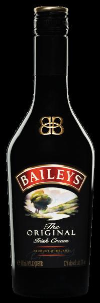 Лікер Baileys 0.5л