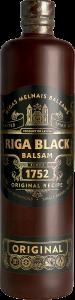 Бальзам Riga Black 0.7л
