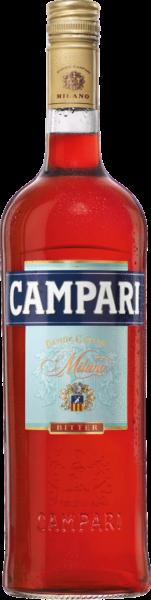 Campari Bitter 0.5л 1