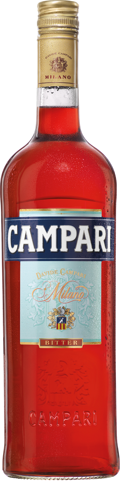 Campari Bitter 0.5л