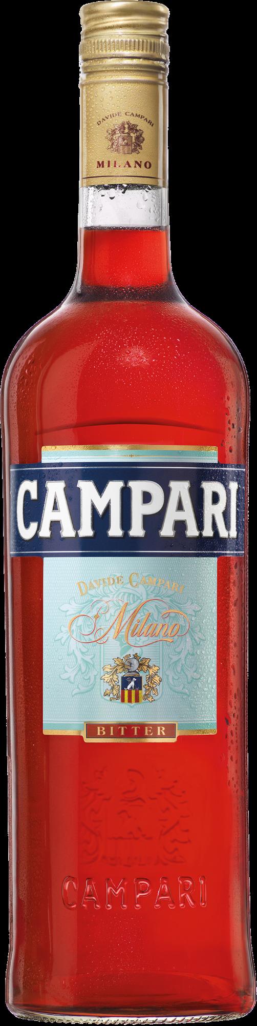 Campari Bitter 0.5л склад магазин winewine