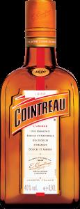 Лікер Cointreau 0.5л склад магазин winewine