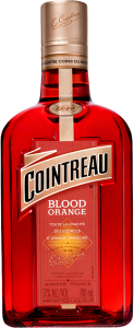 Лікер Cointreau Blood Orange 0.7л склад магазин winewine