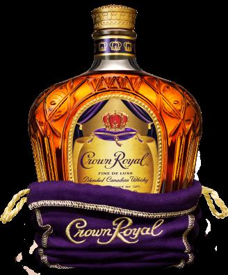 Віскі Crown Royal склад магазин winewine