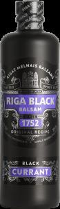 Бальзам Riga Black Чорна смородина 0.5л