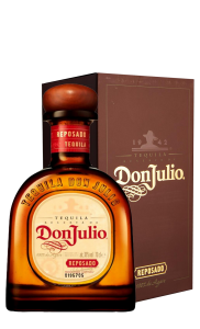 текіла Don Julio Reposado Reserve склад магазин winewine