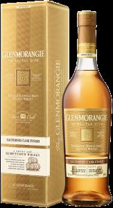 Віскі Glenmorangie Nectar d'Or магазин склад wine wine