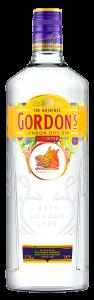 Джин Gordon's 1л wine wine магазин склад