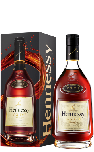 Коньяк Hennessy VSOP 0.5л wine wine магазин склад
