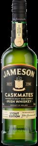 Віскі Jameson Stout склад магазин winewine