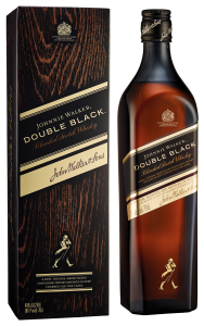 Віскі Johnnie Walker Double Black склад магазин winewine