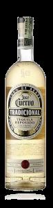 Текіла Jose Cuervo Tradicional Reposado wine wine магазин-склад