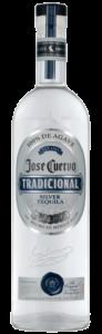 Текіла Jose Cuervo Tradicional Silver Wine Wine магазин-склад
