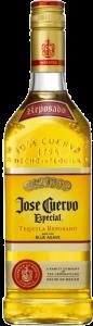 Текіла Jose Cuervo Especial Reposado wine wine магазин-склад