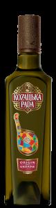 Горілка Козацька рада Оригінальна склад магазин winewine