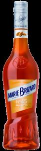 Лікер Marie Brizard Amaretto 0,7л - магазин склад wine wine