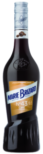 Лікер Marie Brizard Cafe Coffee 0,7л магазин склад wine wine
