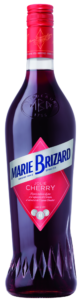 Лікер Marie Brizard Cherry Brandy 0,7л - магазин склад wine wine