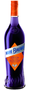 Лікер Marie Brizard Parfait Amour 0,7л - магаин склда wine wine