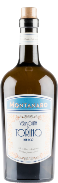 Вермут Montanaro Vermouth di Torino Bianco wine wine магазин склад