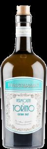 Вермут Montanaro Vermouth di Torino Extra Dry